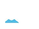Logo Kirol Aukera